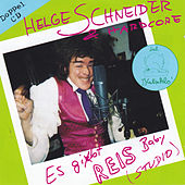 Play & Download Es gibt Reis, Baby by Helge Schneider | Napster