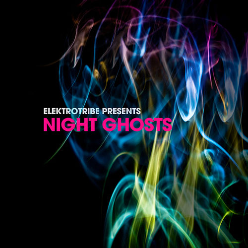 Night Ghosts by Various Artists