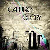 Daylight by Calling Glory