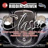 Riddim Driven: Classic von Various Artists