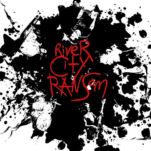 Play & Download The Red and Black EP by River City Ransom   Napster