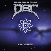 Play & Download Universe by DBC | Napster