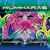 Kumharas Ibiza vol.7 by Various Artists