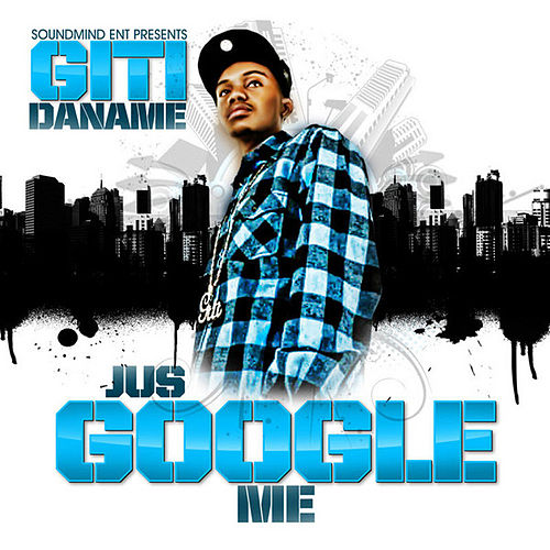 Play & Download Jus Google Me by Giti | Napster