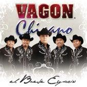Play & Download El Breve Espacio by Vagon Chicano | Napster