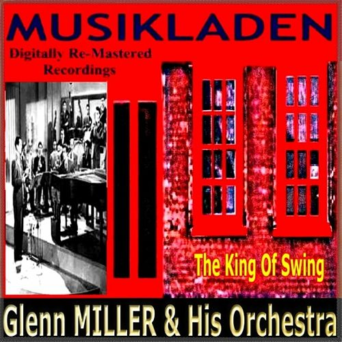 Play & Download Musikladen (Glenn Miller, His Orchestra) by Glenn Miller | Napster