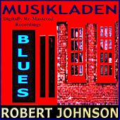 Play & Download Musikladen (Robert Johnson) by Robert Johnson | Napster