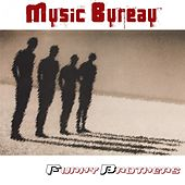 Play & Download Funky Brothers ...and More by Music Bureau | Napster