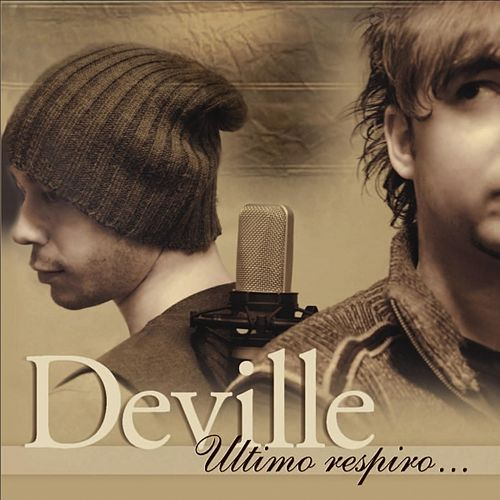 Play & Download Ultimo respiro... by Deville | Napster
