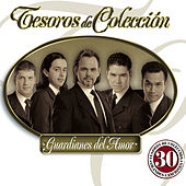 Play & Download Tesoros De Colección by Guardianes Del Amor | Napster