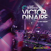 Play & Download Lost Episode (Continuous DJ Mix by Victor Dinaire) by Various Artists | Napster