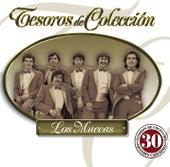 Play & Download Tesoros De Colección by Los Muecas | Napster