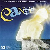 Candide (1999 Royal National Theatre Cast Recording) by Candide (1999 Royal National Theatre Cast)
