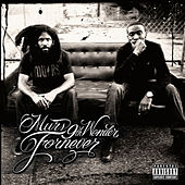 Fornever by Murs