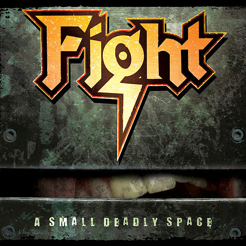 Play & Download A Small Deadly Space by Fight | Napster