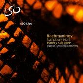 Play & Download Rachmaninov: Symphony No. 2 by Valery Gergiev | Napster