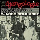 Play & Download Vol.17 / 1949 by Django Reinhardt | Napster