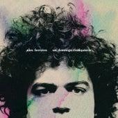 Play & Download Un domingo cualquiera by Alex Ferreira | Napster