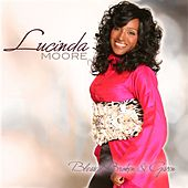 Play & Download Blessed, Broken & Given by Lucinda Moore | Napster