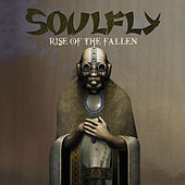 Rise Of The Fallen von Soulfly