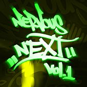Play & Download Nervous Next Vol 1 by Various Artists | Napster