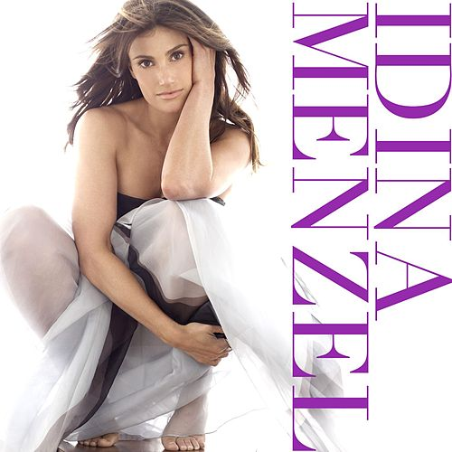 Play & Download Idina Menzel by Idina Menzel | Napster