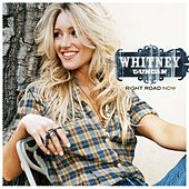 Play & Download Right Road Now by Whitney Duncan | Napster