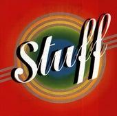 Play & Download Stuff by Stuff | Napster