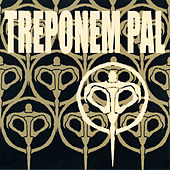 Play & Download Treponem Pal by Treponem Pal | Napster
