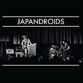 Play & Download Art Czars b/w Racer-X by Japandroids | Napster