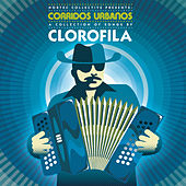 Play & Download Corridos Urbanos by Nortec Collective | Napster
