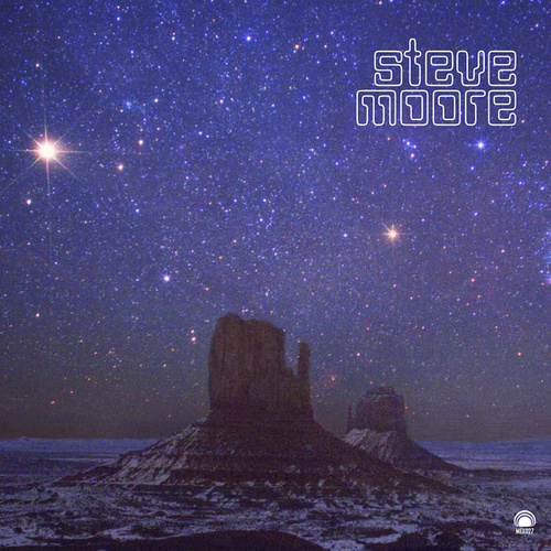 Play & Download Fever Dream / 30,000 Feet Deep by Steve Moore | Napster