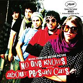 Play & Download No One Knows About Persian Cats by Various Artists | Napster