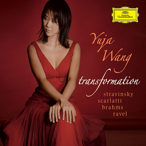 Play & Download Transformation by Yuja Wang | Napster