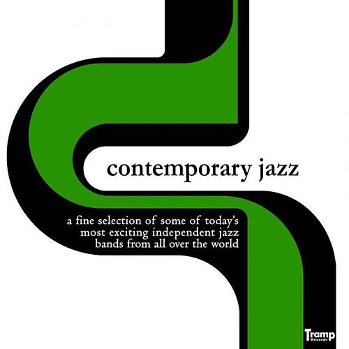 Contemporary Jazz by Various Artists