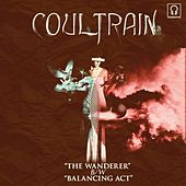 Play & Download The Wanderer by Coultrain | Napster