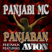 Play & Download Panjaban (remixes) by Panjabi MC | Napster