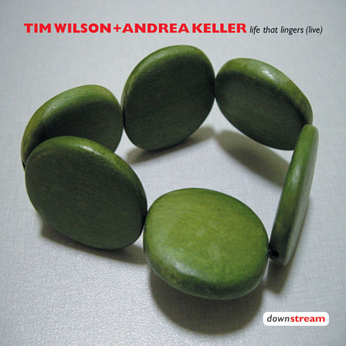Play & Download Life That Lingers by Tim Wilson | Napster