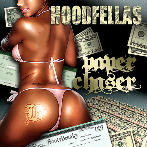 Play & Download Paper Chaser by Hood Fellas | Napster