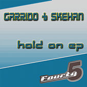 Play & Download Hold On EP by Garrido | Napster