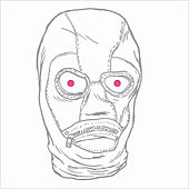 Play & Download Masks by Double Dagger | Napster