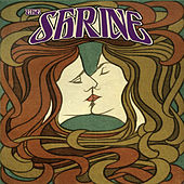 Play & Download The SHRINE by The Shrine | Napster