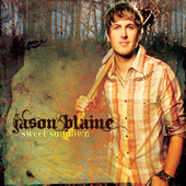 Play & Download Sweet Sundown by Jason Blaine | Napster