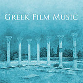 Play & Download Greek Film Music by City of Prague Philharmonic | Napster