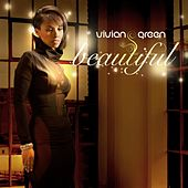 Play & Download Beautiful by Vivian Green | Napster