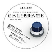 Calibrate by Various Artists
