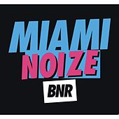 Play & Download Miami Noize 2010 by Various Artists | Napster
