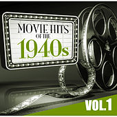 Movie Hits of the '40s Vol.1 by KnightsBridge