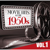 Movie Hits of the '50s Vol.1 by KnightsBridge