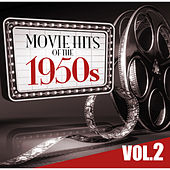 Movie Hits of the '50s Vol.2 by KnightsBridge